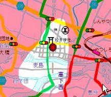 EM_area_0807.JPG